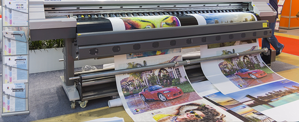 Printing Companies in Singapore