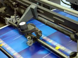 Express Printing in Singapore